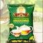 ผลิตภัณฑ์ชากาแฟ ตราช้างทอง thumbnail 3