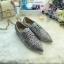 รูปรองเท้าแบรนด์เนมสำหรับPreorderตามรอบที่กำหนด thumbnail 249