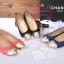 รูปรองเท้าแบรนด์เนมสำหรับPreorderตามรอบที่กำหนด thumbnail 411