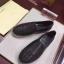 รูปรองเท้าแบรนด์เนมสำหรับPreorderตามรอบที่กำหนด thumbnail 134
