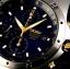 Seiko Titanium Chronograph Watch SND451P thumbnail 3