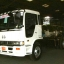 ภาพรถบรรทุก4ล้อ6ล้อ10ล้อ12ล้อ HINO-ISUZU สนใจติดต่อเอก 086-7655500 thumbnail 2