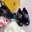 รูปรองเท้าแบรนด์เนมสำหรับPreorderสวยๆแบบใหม่ๆค่ะ thumbnail 535