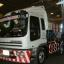 ภาพรถบรรทุก4ล้อ6ล้อ10ล้อ12ล้อ HINO-ISUZU สนใจติดต่อเอก 086-7655500 thumbnail 95
