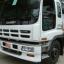 ภาพรถบรรทุก4ล้อ6ล้อ10ล้อ12ล้อ HINO-ISUZU สนใจติดต่อเอก 086-7655500 thumbnail 9