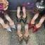 รูปรองเท้าแบรนด์เนมสำหรับPreorderตามรอบที่กำหนด thumbnail 277