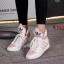 รูปรองเท้าแบรนด์เนมสำหรับPreorderสวยๆแบบใหม่ๆค่ะ thumbnail 978