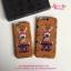 Case มือถือ iphone 6 /6+ plus งานHiend thumbnail 6