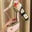 รูปสำหรับPreorder รองเท้าแบรนด์เนม ตามรอบที่กำหนด thumbnail 214