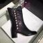 รูปสำหรับPreorder รองเท้าแบรนด์เนม ตามรอบที่กำหนด thumbnail 230