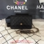 Chanel woc สีดำ 8 นิ้ว Carvier thumbnail 5