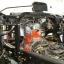 ภาพรถบรรทุก4ล้อ6ล้อ10ล้อ12ล้อ HINO-ISUZU สนใจติดต่อเอก 086-7655500 thumbnail 6