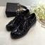 รูปรองเท้าแบรนด์เนมสำหรับPreorderสวยๆแบบใหม่ๆค่ะ thumbnail 248