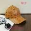 หมวก MCM งานHiend thumbnail 2