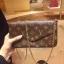 รูปกระเป๋าสำหรับPreorderแบบใหม่ๆฮิตๆค่ะ thumbnail 118