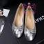รูปรองเท้าแบรนด์เนมสำหรับPreorderตามรอบที่กำหนด thumbnail 415