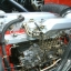 ภาพรถบรรทุก4ล้อ6ล้อ10ล้อ12ล้อ HINO-ISUZU สนใจติดต่อเอก 086-7655500 thumbnail 47