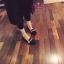 รูปสำหรับPreorder รองเท้าแบรนด์เนม ตามรอบที่กำหนด thumbnail 194