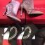 รูปรองเท้าแบรนด์เนมสำหรับPreorderสวยๆแบบใหม่ๆค่ะ thumbnail 1001