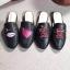 รูปรองเท้าแบรนด์เนมสำหรับPreorderตามรอบที่กำหนด thumbnail 564