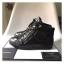 รูปรองเท้าแบรนด์เนมสำหรับPreorderสวยๆแบบใหม่ๆค่ะ thumbnail 1110