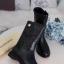 รูปรองเท้าแบรนด์เนมสำหรับPreorderสวยๆแบบใหม่ๆค่ะ thumbnail 187