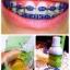 น้ำยาบ้วนปาก แบมบู Bamboo mouthwash ของแท้100% สินค้ามีพร้อมส่ง thumbnail 7