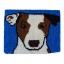 น้องหมา11 thumbnail 1