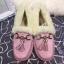 รูปรองเท้าแบรนด์เนมสำหรับPreorderสวยๆแบบใหม่ๆค่ะ thumbnail 340