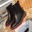 รูปรองเท้าแบรนด์เนมสำหรับPreorderสวยๆแบบใหม่ๆค่ะ thumbnail 673