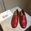รูปรองเท้าแบรนด์เนมสำหรับPreorderสวยๆแบบใหม่ๆค่ะ thumbnail 812