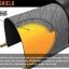 ยางเสือหมอบ MAXXIS: TIRE DOLOMITES CLINCHER 700x23C thumbnail 3
