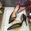 รูปรองเท้าแบรนด์เนมสำหรับPreorderตามรอบที่กำหนด thumbnail 281