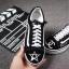 รูปรองเท้าแบรนด์เนมสำหรับPreorderสวยๆแบบใหม่ๆค่ะ thumbnail 302