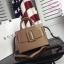 16.แบบกระเป๋าสำหรับPreorderแบบใหม่ๆสวย ดูกันได้เล้ย thumbnail 108