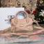 กระเป๋าแบรนด์เนมสวยๆสำหรับpreorderค่ะ thumbnail 108