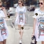 Seoul Secret Say's... Indiany Girly Gemmy Dress thumbnail 4