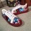 รูปรองเท้าแบรนด์เนมสำหรับPreorderตามรอบที่กำหนด thumbnail 458