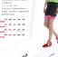 **สินค้าพรีออเดอร์**ชุดปั่นจักรยาน LIFETONE ผู้หญิงลายสวย (เสื้อ+กางเกงขาสั้น) thumbnail 3