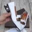 รูปรองเท้าแบรนด์เนมสำหรับPreorderสวยๆแบบใหม่ๆค่ะ thumbnail 168