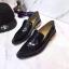 รูปรองเท้าแบรนด์เนมสำหรับPreorderสวยๆแบบใหม่ๆค่ะ thumbnail 1179