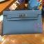 กระเป๋าแบรนด์เนมสวยๆสำหรับpreorderค่ะ thumbnail 12