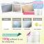 Chaldduk Whitening Cream (ชอลด๊อก) ไวทท์เทนนิ่งครีม thumbnail 7