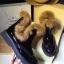 รูปรองเท้าแบรนด์เนมสำหรับPreorderสวยๆแบบใหม่ๆค่ะ thumbnail 1098