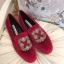 รูปรองเท้าแบรนด์เนมสำหรับPreorderสวยๆแบบใหม่ๆค่ะ thumbnail 377