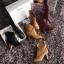 รูปสำหรับPreorder รองเท้าแบรนด์เนม ตามรอบที่กำหนด thumbnail 277