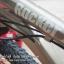 จักรยาน FATBIKE รุ่น ROCKER 1 BY GIANT thumbnail 18