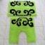 ต้นรัก สีเขียว thumbnail 2
