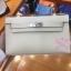 กระเป๋าแบรนด์เนมสวยๆสำหรับpreorderค่ะ thumbnail 17