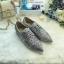 รูปรองเท้าแบรนด์เนมสำหรับPreorderสวยๆแบบใหม่ๆค่ะ thumbnail 1392